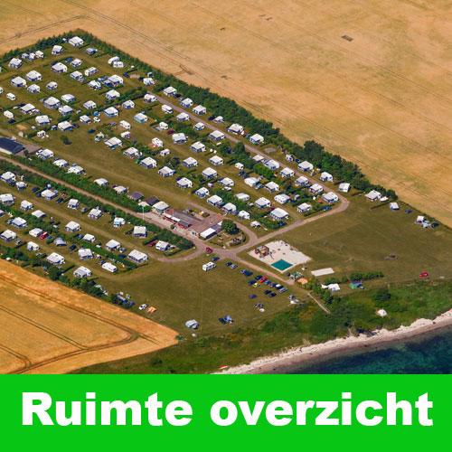 NL_Frontgrid_5