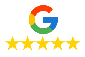 Google anmeldelser