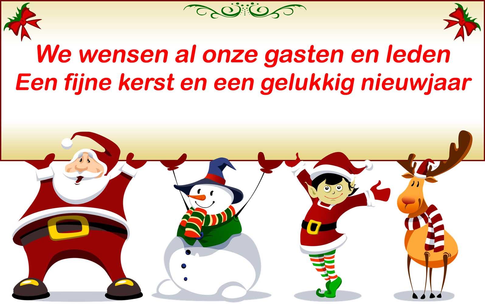 Julebanner_NL